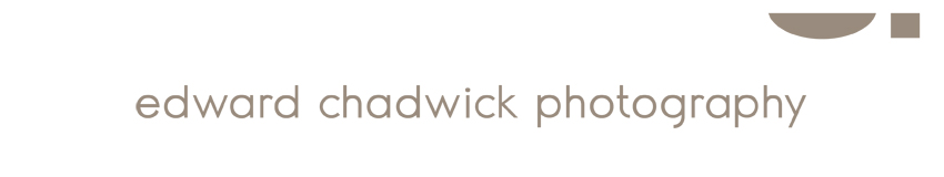 Edward Chadwick Photography, MANCHESTER PHOTOGRAPHY, Commercial Photography